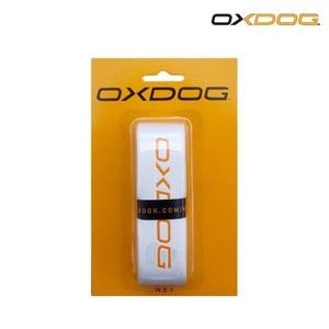 Owijki Oxdog GLUE GRIP white, Exel