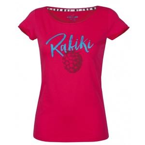 Koszulka Rafiki Jay Kabaret, Rafiki