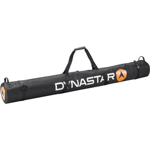 Torba Dynastar 1 P 180 CM DKCB204