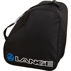 Torba Lange BASIC BOOT BAG LK1B200, Lange