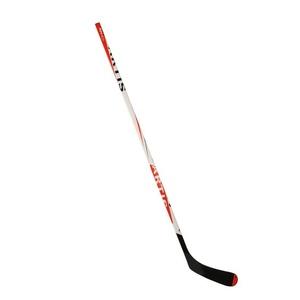 Kij hokejowy ARTIS AH 401 flex 80 19, Artis