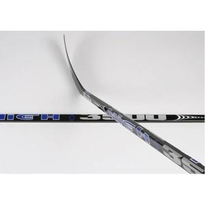 Kij hokejowy Opus 3500 High, Opus