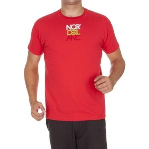 Koszulka NORDBLANC NBFMT3935_CVA, Nordblanc