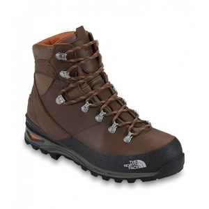 Buty The North Face M Verbera Leather Backpacker A4UTB5T, The North Face
