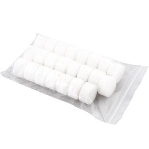 Mocny paliwo stałe Yate tabletki w PE torebce 200g