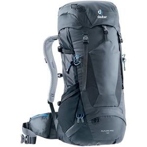 Plecak Deuter Futura PRO 40 Graphite-black, Deuter
