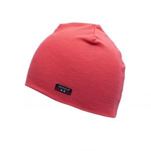 czapka Devold Hiking Beanie Poppy GO 245 900 A 190A