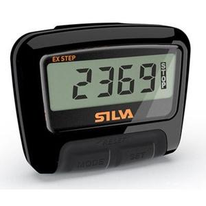 Krokomierz Silva ex Step 56052, Silva