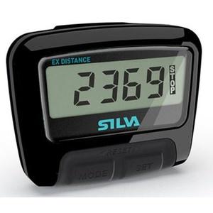Krokomierz Silva ex Distance 56053, Silva