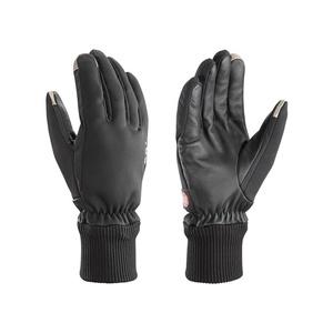Rękawice LEKI Hiker Pro WS mf touch 631-83873, Leki