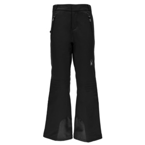 Narciarskie spodnie Spyder Women `s Winner Tailored Fit 564237-001, Spyder