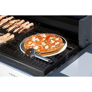 Pizza kamień Campingaz Culinary Modular Pizza Stone, Campingaz