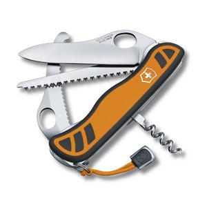 Nóż Victorinox Hunter XT 0.8341.MC9, Victorinox