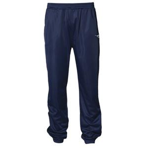 Spodnie Diadora Jo'burg Pants 3026-80013, Diadora