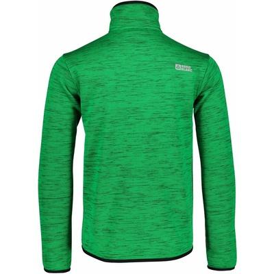 Męski sweter NORDBLANC Reach NBWFM5887_AMZ, Nordblanc