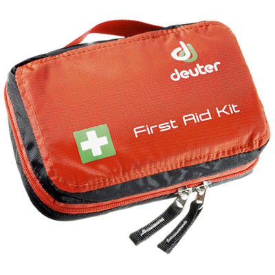apteczka Deuter First Aid Kit (3943116), Deuter