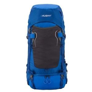 Plecak Husky Rony 50, Husky