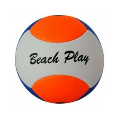 Siatkówka Gala Beach grać, Gala