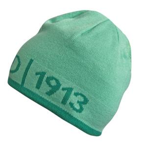 czapka Didriksons Revent 592121-416, Didriksons 1913