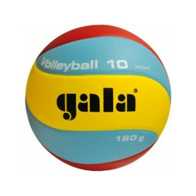 Siatkówka Gala Training 180g 10 panele, Gala