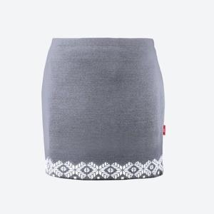 Merino spódnica Kama 6002 WS 109, Kama