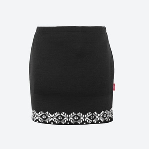 Merino spódnica Kama 6002 WS 110, Kama