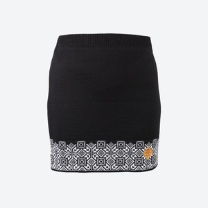 Merino spódnica Kama 6004 WS 110, Kama
