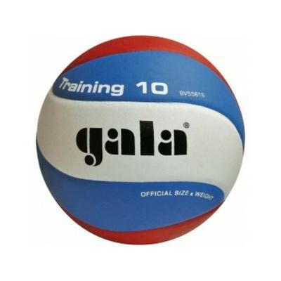 Siatkówka Gala Training 10 panele, Gala