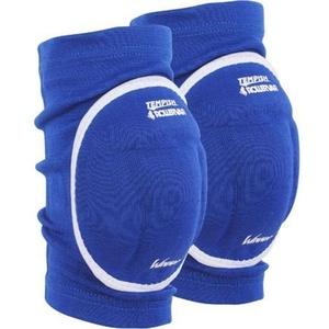 Ochraniacze Tempish Winner blue, Tempish