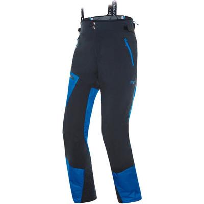 Spodnie Direct Alpine Eiger black/blue, Direct Alpine