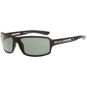 Przeciwsłoneczna okulary Relax Lossin R1105C