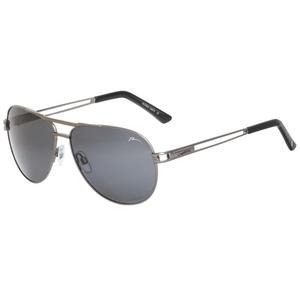 Przeciwsłoneczna okulary Relax Condore R2288B