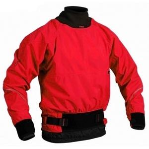 na kajak kurtka Hiko Rogue 21300 czerwona, Hiko sport