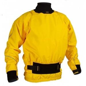 na kajak kurtka Hiko Rogue 21300 żółty, Hiko sport