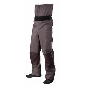 Turystyczne spodnie Hiko BAYARD 21600, Hiko sport