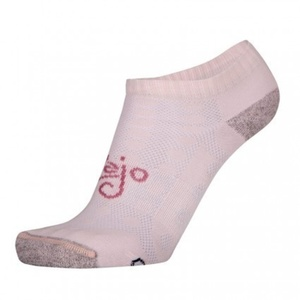 Skarpety Zajo Active Socks Lady Low Multi, Zajo