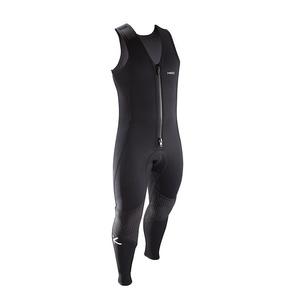 Neoprenowe spodnie Hiko sport RIVER 45101, Hiko sport
