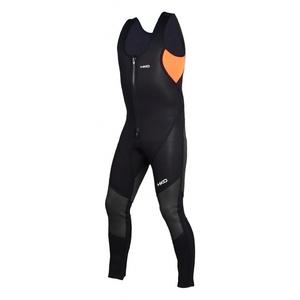 Neoprenowe spodnie Hiko sport Smiler + LJ 45301, Hiko sport