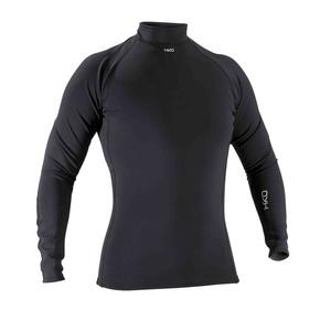 Neoprenowe koszulka Hiko sport slim.5 ls 46801, Hiko sport