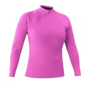 Neoprenowe koszulka Hiko sport SLIM.5w 46802, Hiko sport