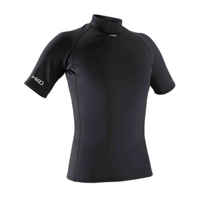 Neoprenowe koszulka Hiko sport Slim.5 ss 46901, Hiko sport