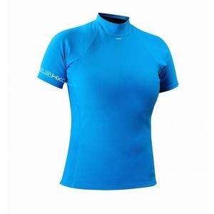 Neoprenowe koszulka Hiko sport Slim.5 W ss 46902 niebieskie, Hiko sport