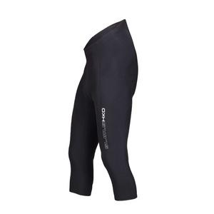3/4 neoprenowe spodnie Hiko sport Slim capris 47301, Hiko sport
