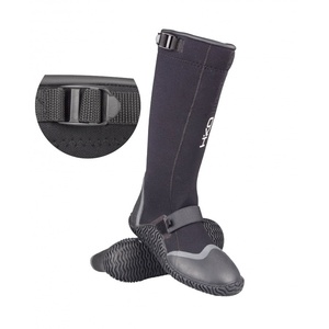 Neoprenowe buty Hiko sport Wade X dry 50101, Hiko sport
