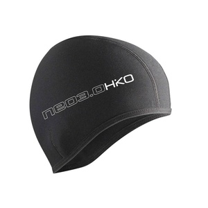 czapka Hiko sport NEO3.0 51001, Hiko sport