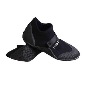 Neoprenowe buty Hiko sport SNEAKER 51101, Hiko sport