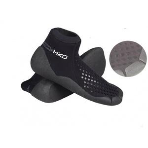 Neoprenowe buty Hiko sport CONTACT 51801, Hiko sport
