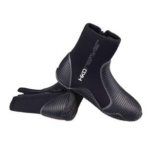 Neoprenowe buty Hiko sport Rafter 52001, Hiko sport