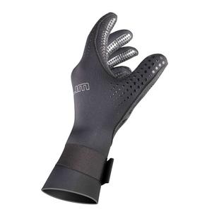 Neoprenowe rękawice Hiko sport SLIM 52301, Hiko sport