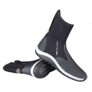 Neoprenowe buty Hiko sport Buffer 52701, Hiko sport